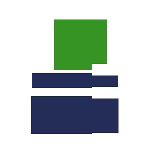 Natural Living Off-Grid